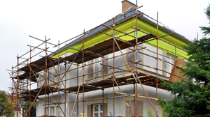 scaffoldinf