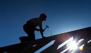 Slate Roofing Repair