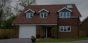 Roofing repair Bournemouth